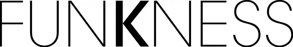 FunKness Blog